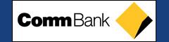lender-logo-001