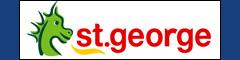 lender-logo-003