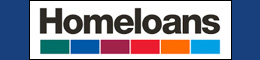 lender-logo-005