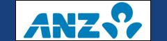 lender-logo-007