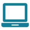 online-icon-01