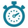 time-icon-01