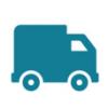 truck-icon-01